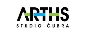 ARTHS Studio Čubra