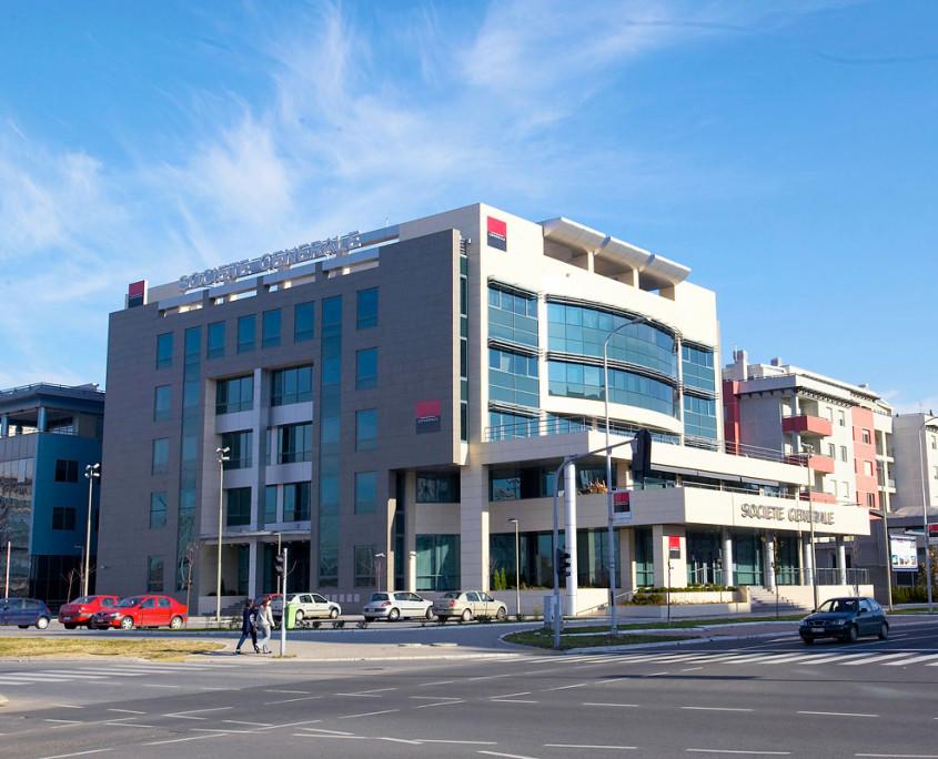 D Design Studio Beograd